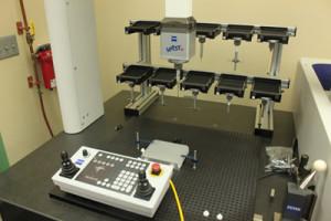 isimac-machine-quality-control-2