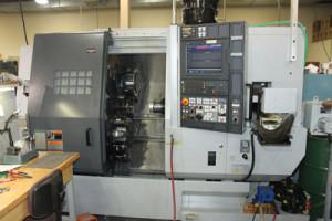 isimac-machinery-1