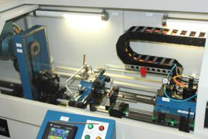 isimac-machinery-2