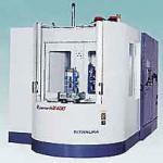 isimac-milling